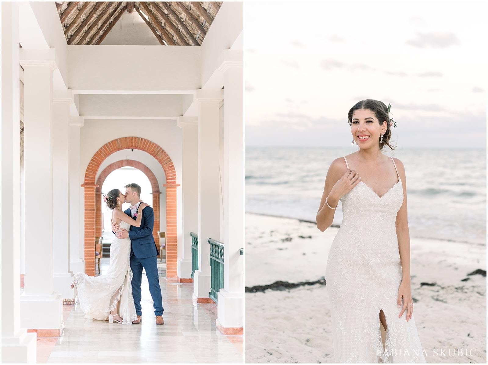 TJ_Now_Sapphire_Riviera_Cancun_Mexico_Wedding_Photos_0269.jpg