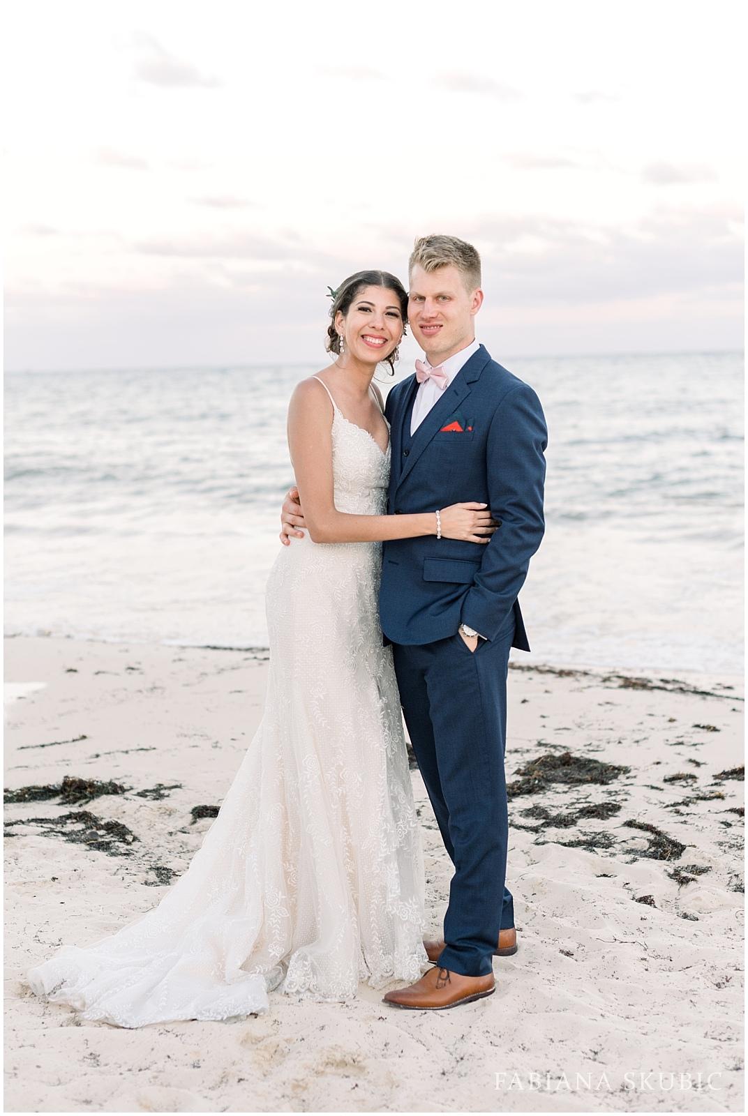 TJ_Now_Sapphire_Riviera_Cancun_Mexico_Wedding_Photos_0271.jpg