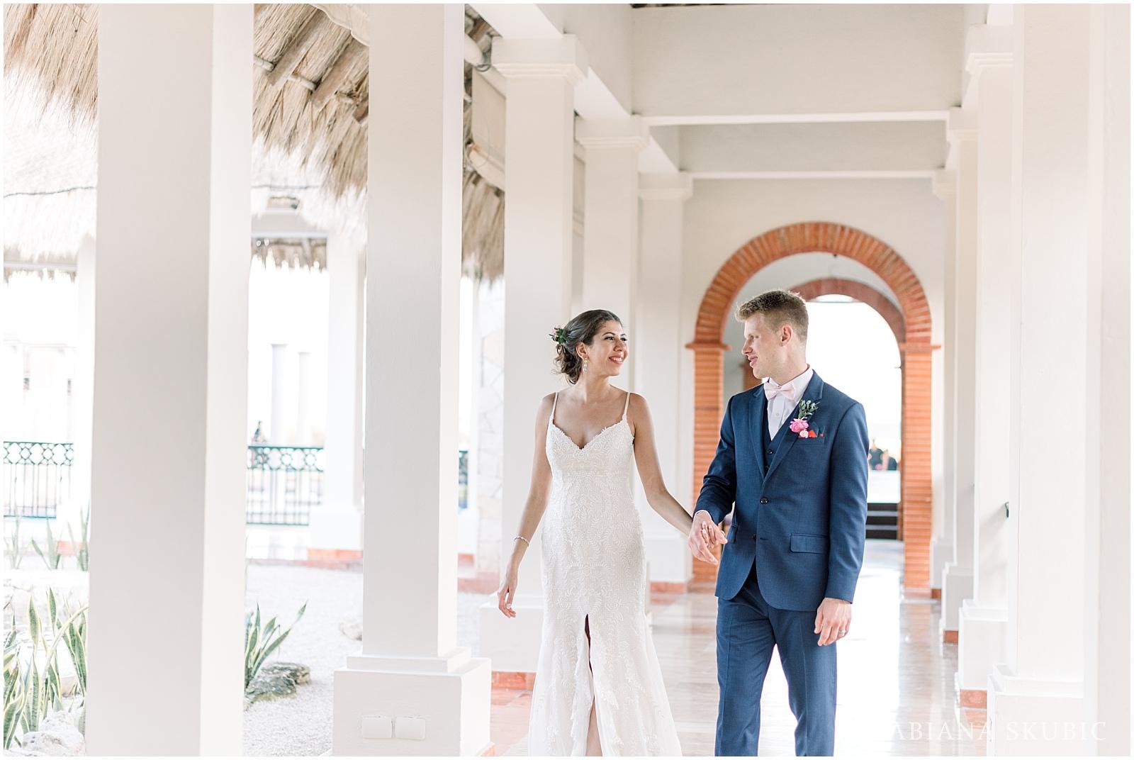 TJ_Now_Sapphire_Riviera_Cancun_Mexico_Wedding_Photos_0272.jpg