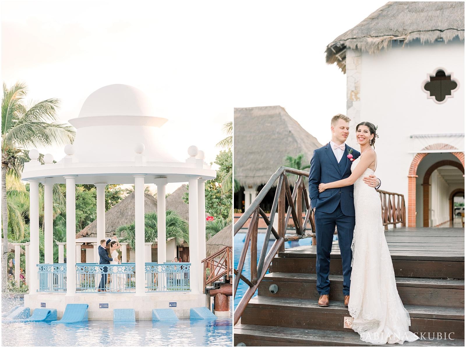TJ_Now_Sapphire_Riviera_Cancun_Mexico_Wedding_Photos_0273.jpg