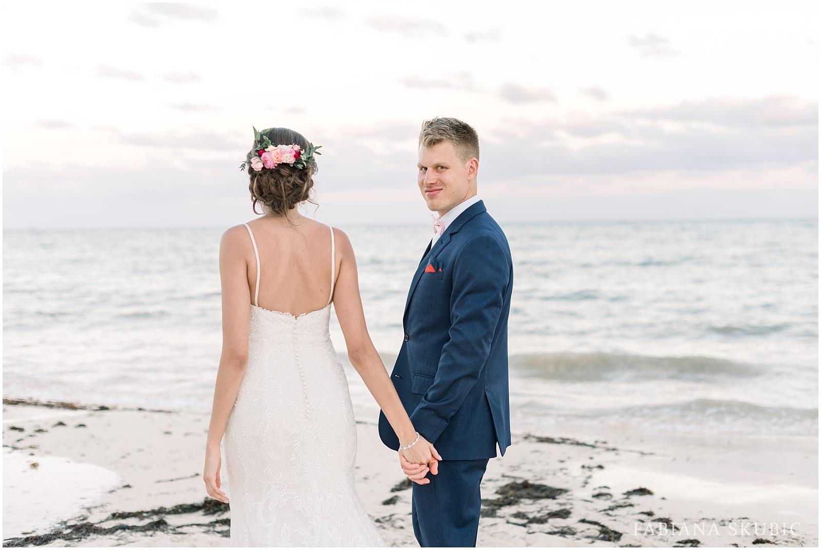 TJ_Now_Sapphire_Riviera_Cancun_Mexico_Wedding_Photos_0275.jpg
