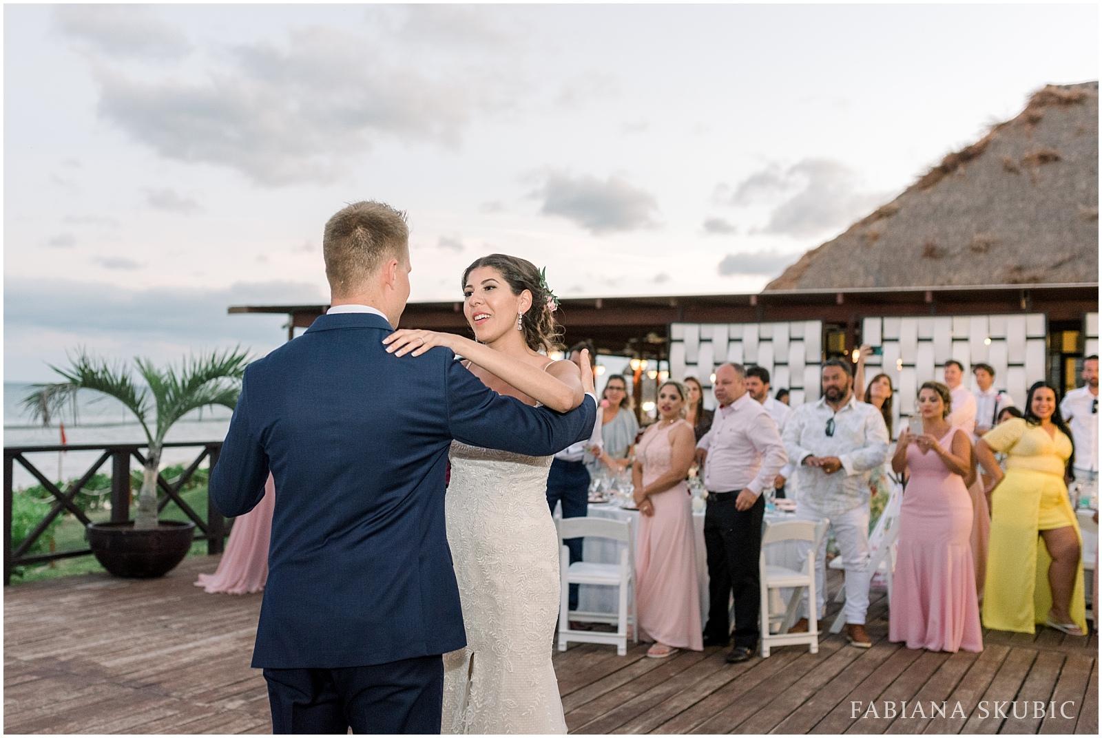 TJ_Now_Sapphire_Riviera_Cancun_Mexico_Wedding_Photos_0279.jpg