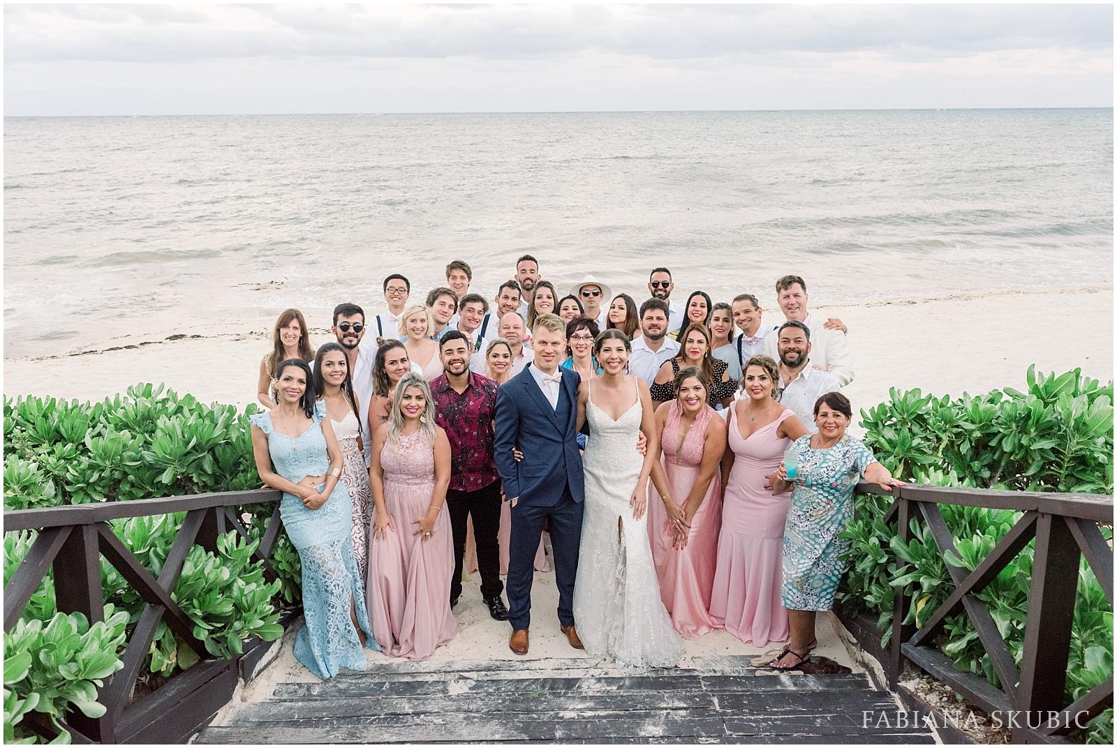 TJ_Now_Sapphire_Riviera_Cancun_Mexico_Wedding_Photos_0278.jpg