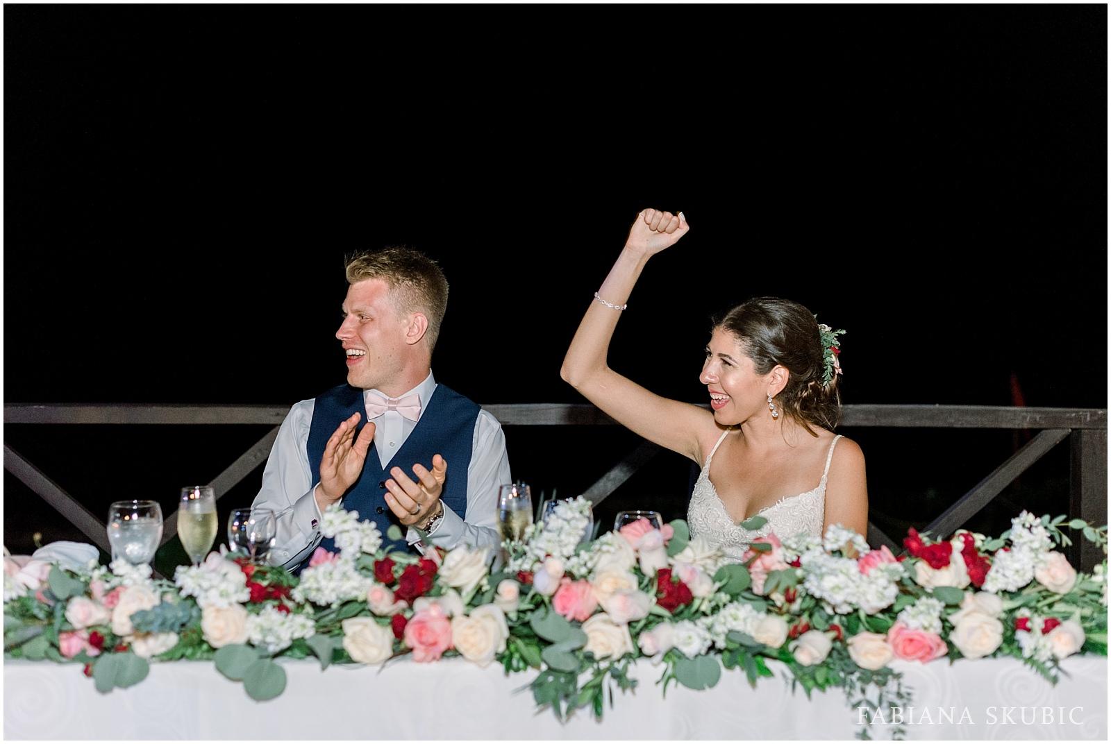 TJ_Now_Sapphire_Riviera_Cancun_Mexico_Wedding_Photos_0281.jpg