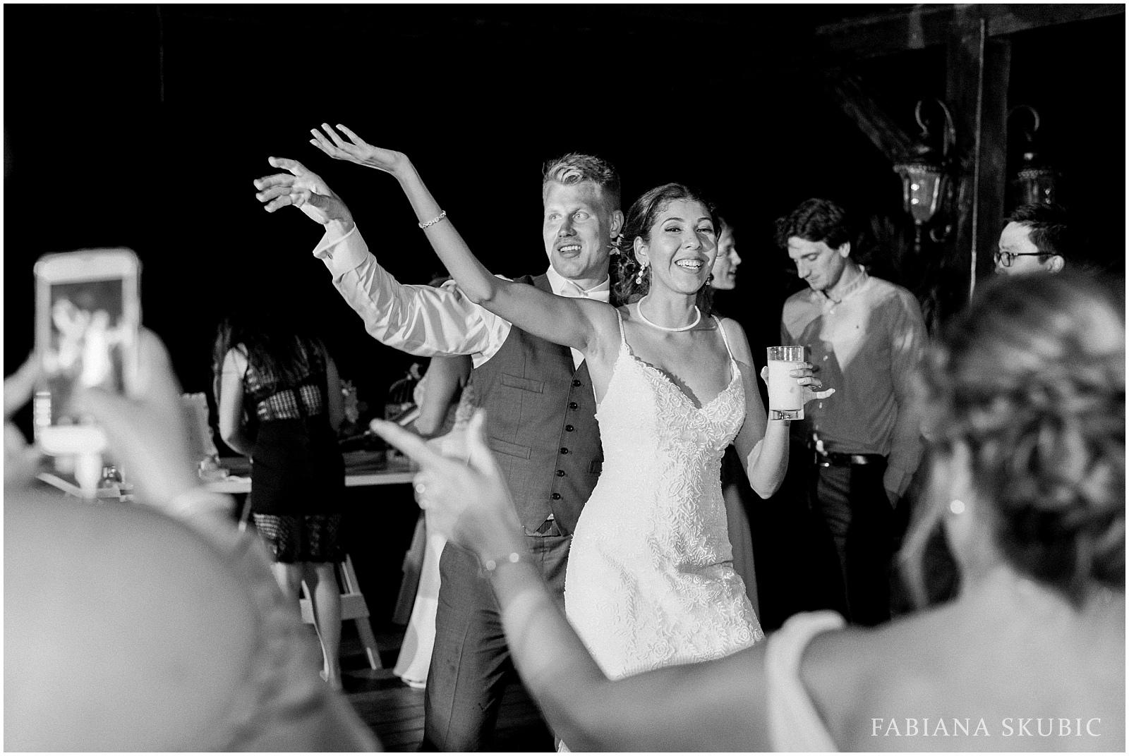 TJ_Now_Sapphire_Riviera_Cancun_Mexico_Wedding_Photos_0283.jpg