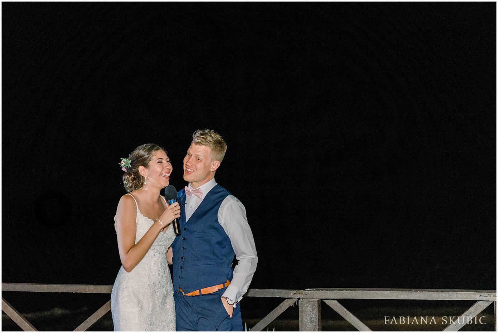TJ_Now_Sapphire_Riviera_Cancun_Mexico_Wedding_Photos_0282.jpg