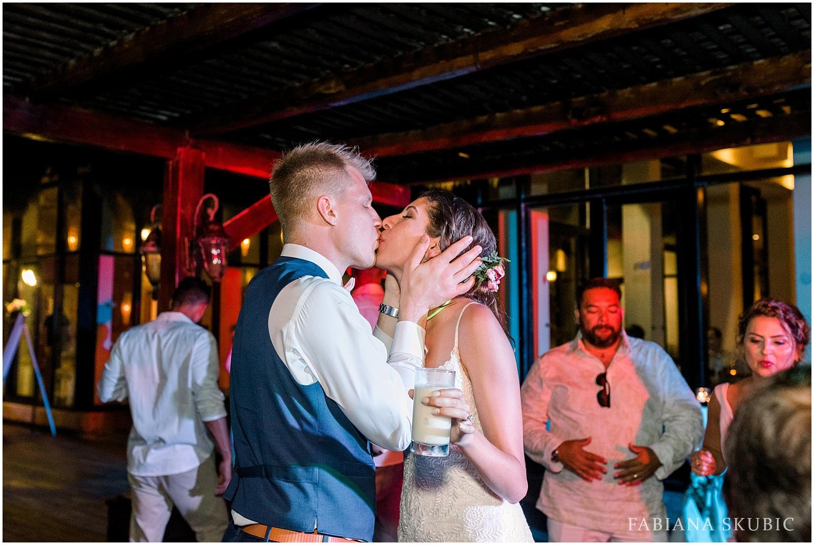 TJ_Now_Sapphire_Riviera_Cancun_Mexico_Wedding_Photos_0284.jpg