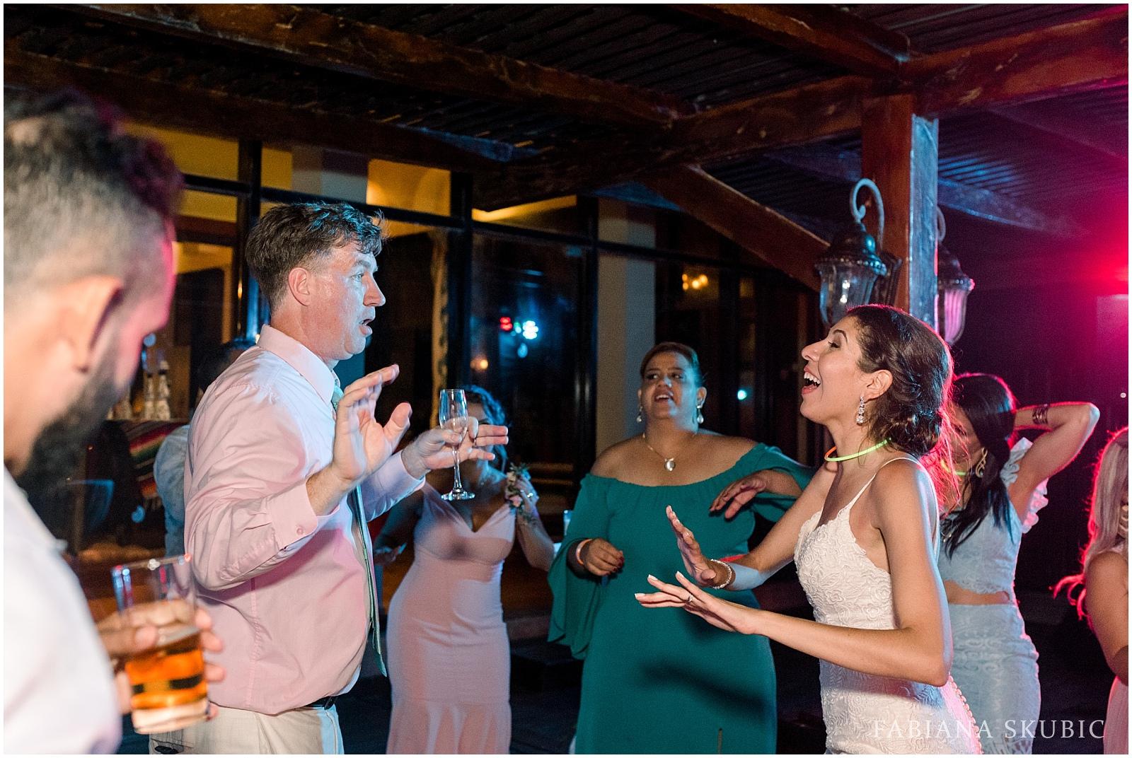 TJ_Now_Sapphire_Riviera_Cancun_Mexico_Wedding_Photos_0286.jpg
