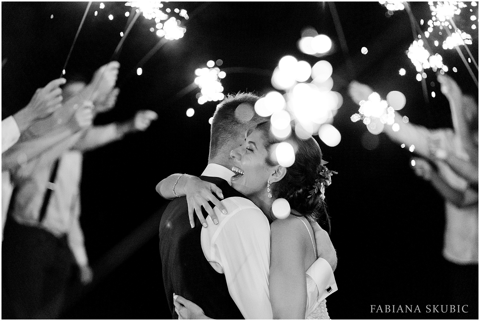 TJ_Now_Sapphire_Riviera_Cancun_Mexico_Wedding_Photos_0289.jpg