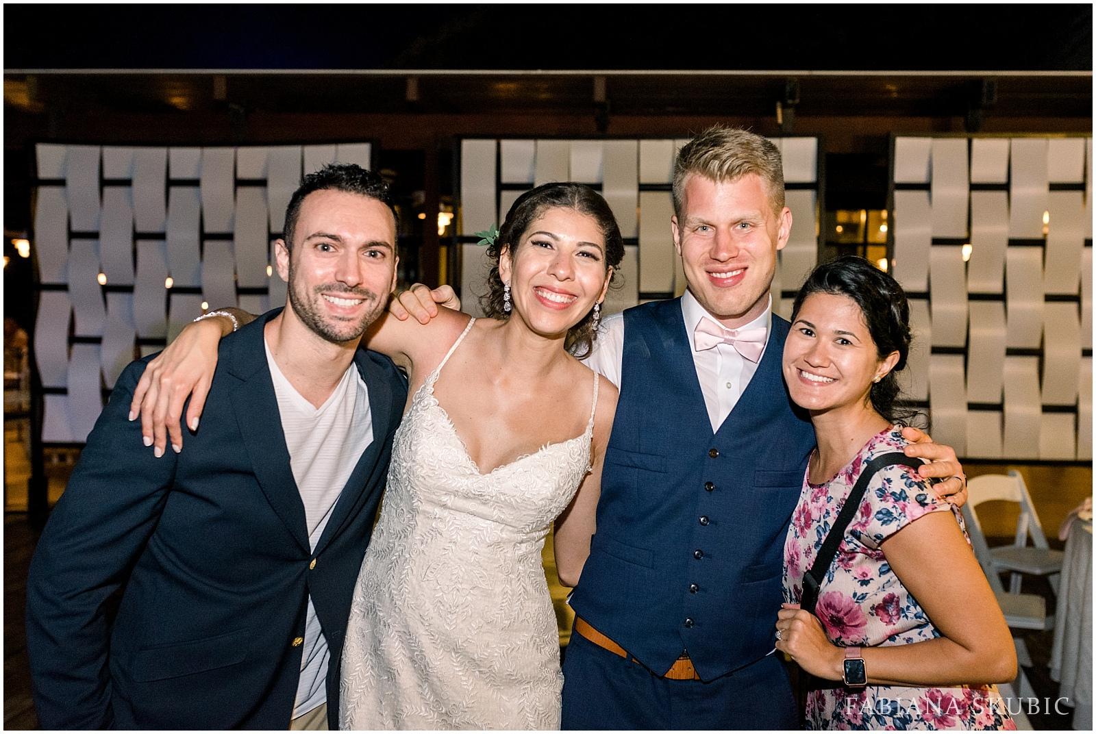 TJ_Now_Sapphire_Riviera_Cancun_Mexico_Wedding_Photos_0291.jpg
