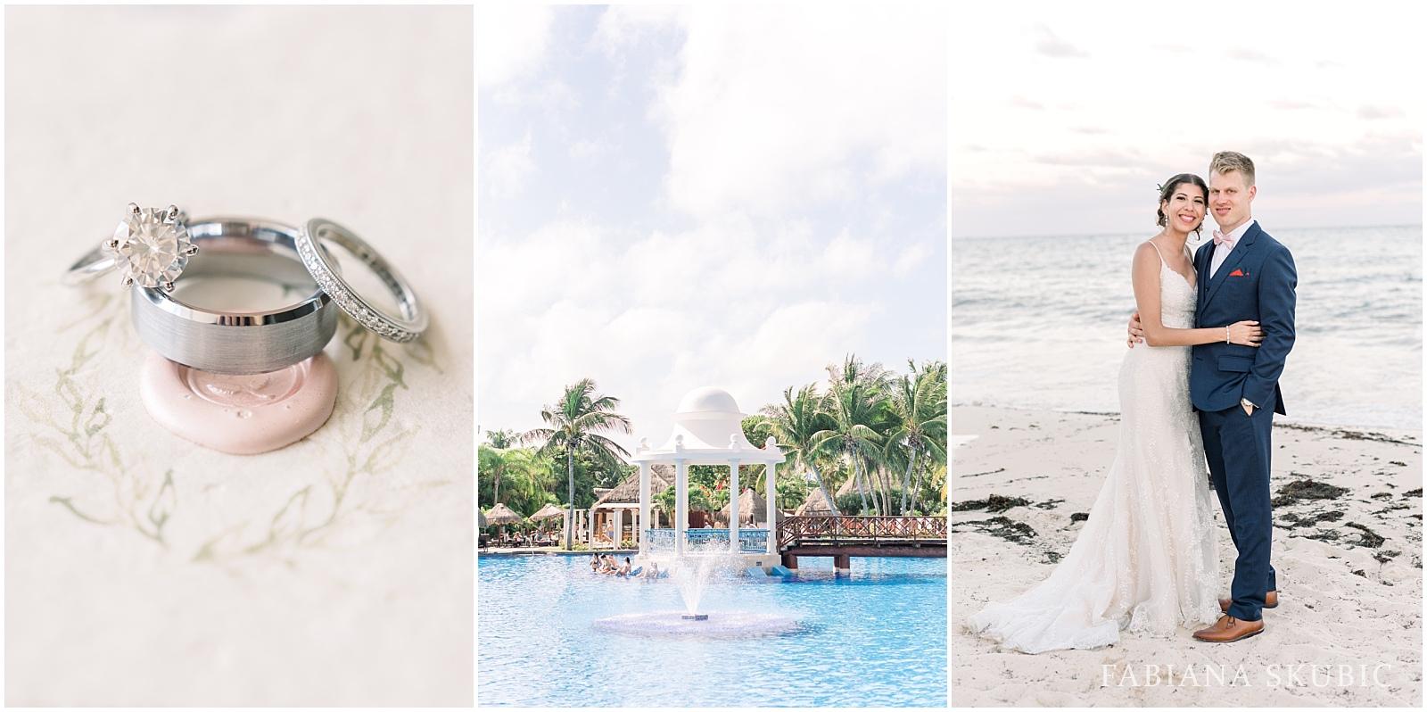 TJ_Now_Sapphire_Riviera_Cancun_Mexico_Wedding_Photos_0293.jpg