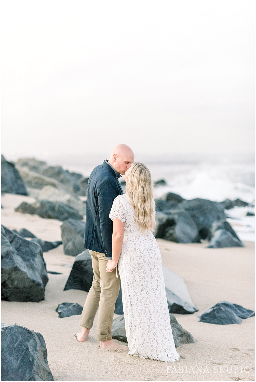 best-engagement-photos-wedding-photographer-nc-nj (2).jpg