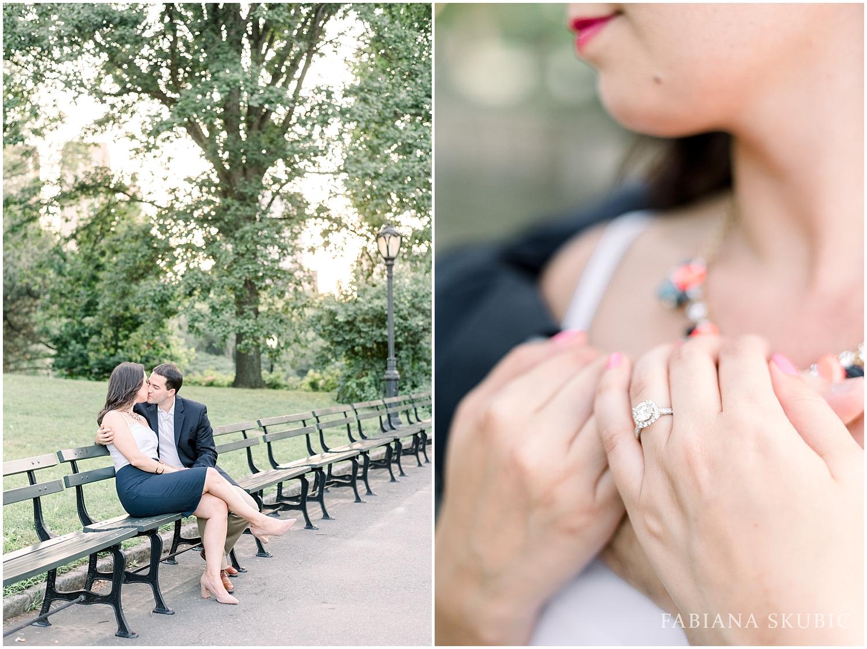 best-engagement-photos-wedding-photographer-nc-nj (3).jpg