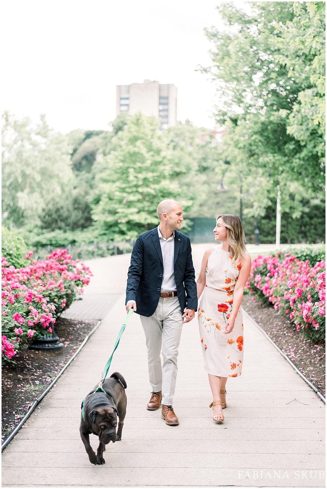 best-engagement-photos-wedding-photographer-nc-nj (4).jpg
