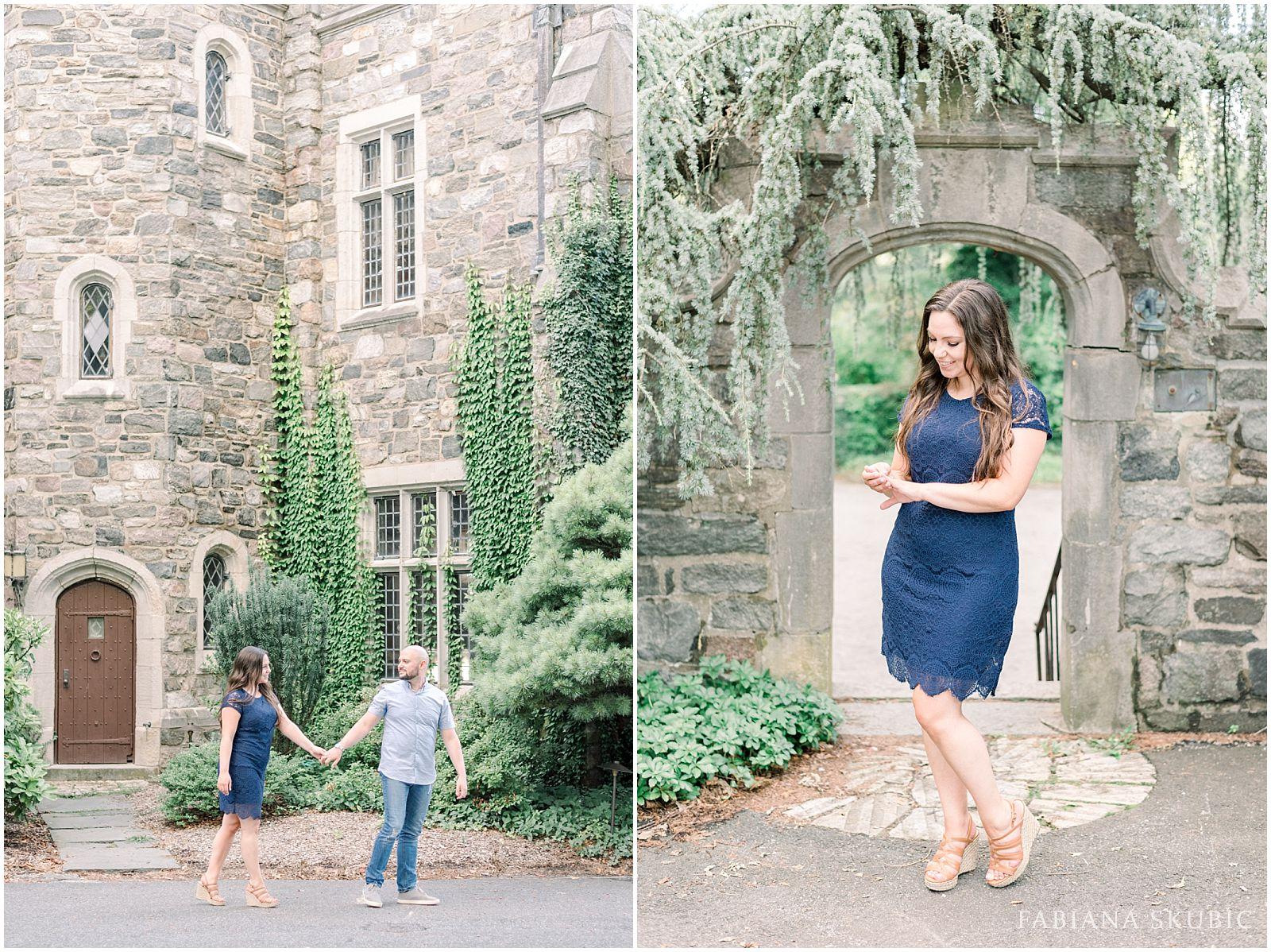 best-engagement-photos-wedding-photographer-nc-nj (6).jpg