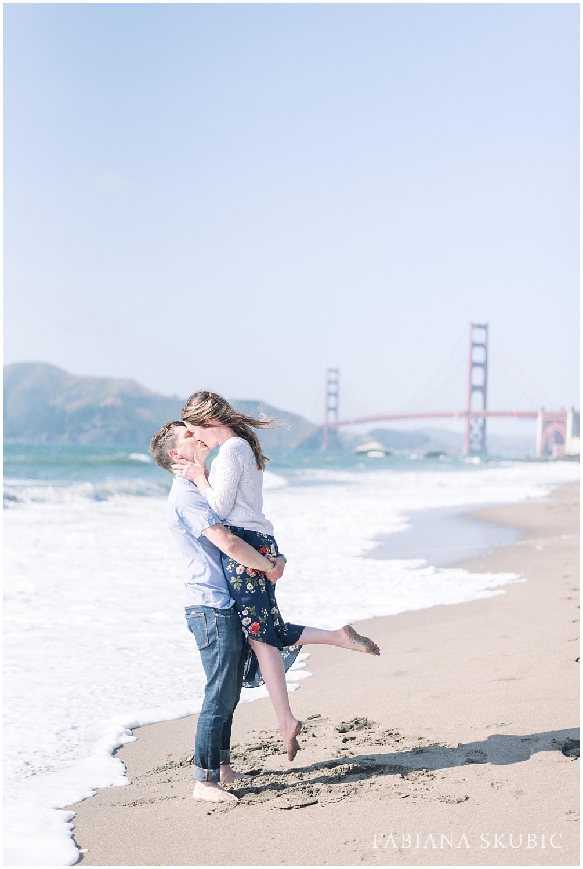 best-engagement-photos-wedding-photographer-nc-nj (7).jpg