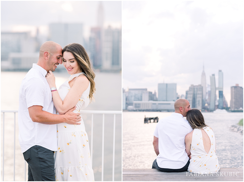 best-engagement-photos-wedding-photographer-nc-nj (12).jpg