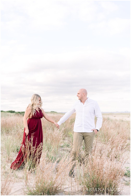 best-engagement-photos-wedding-photographer-nc-nj (13).jpg