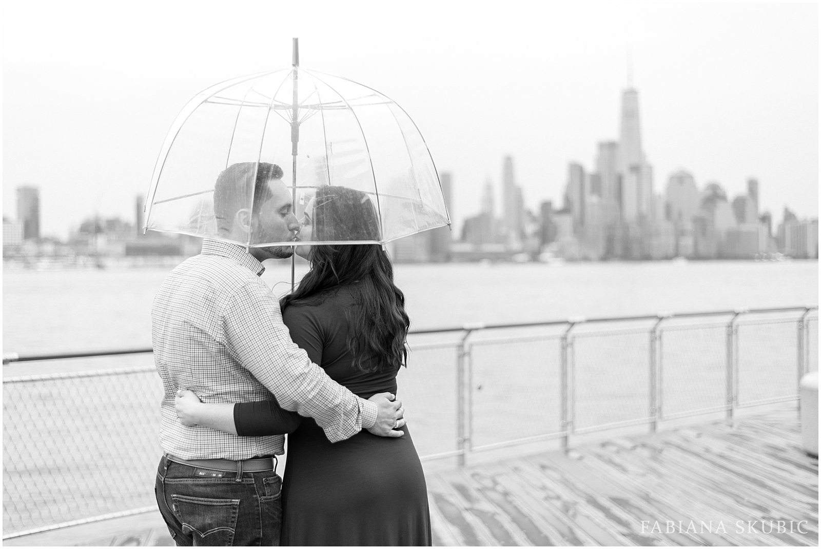 best-engagement-photos-wedding-photographer-nc-nj (14).jpg