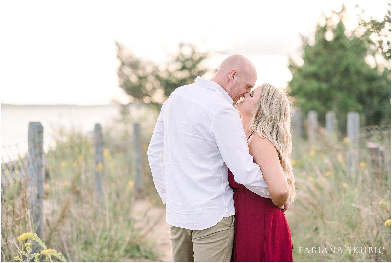 best-engagement-photos-wedding-photographer-nc-nj (17).jpg