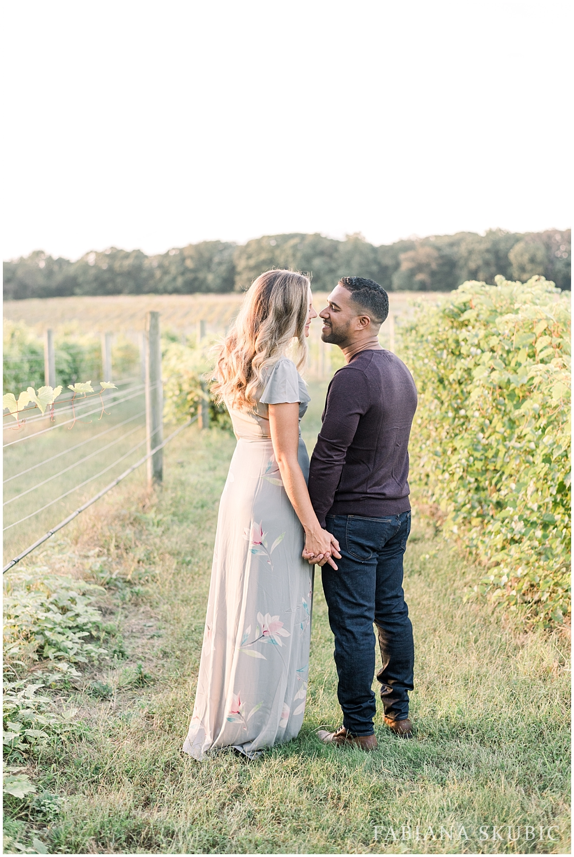best-engagement-photos-wedding-photographer-nc-nj (19).jpg