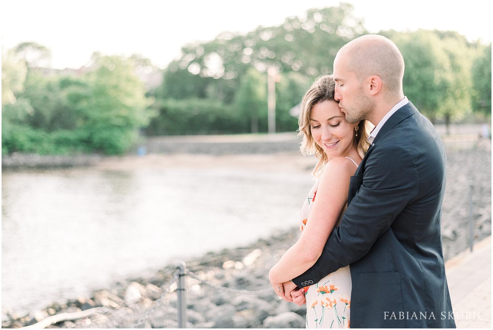 best-engagement-photos-wedding-photographer-nc-nj (20).jpg