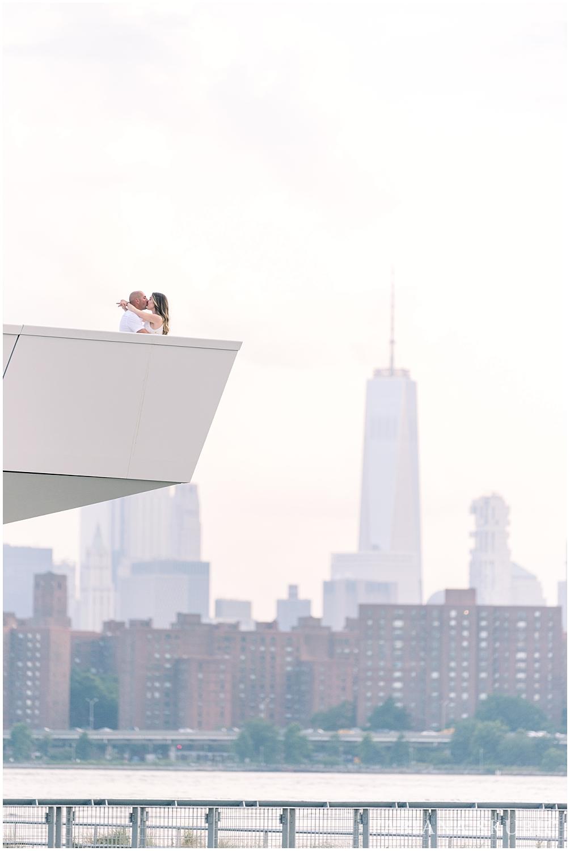 best-engagement-photos-wedding-photographer-nc-nj (22).jpg