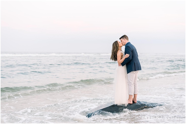 best-engagement-photos-wedding-photographer-nc-nj (23).jpg