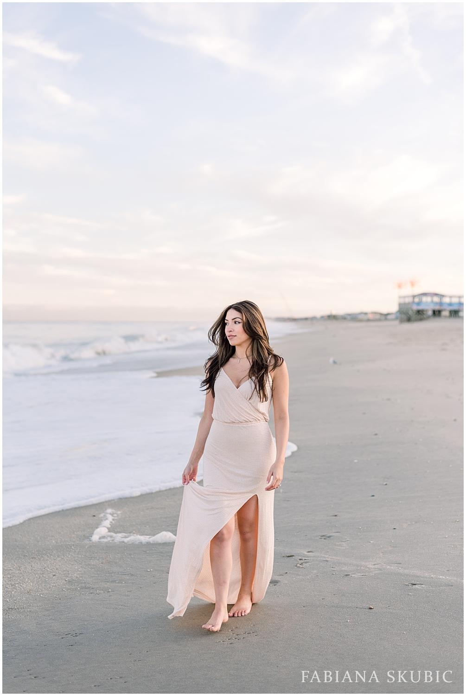 best-engagement-photos-wedding-photographer-nc-nj (25).jpg