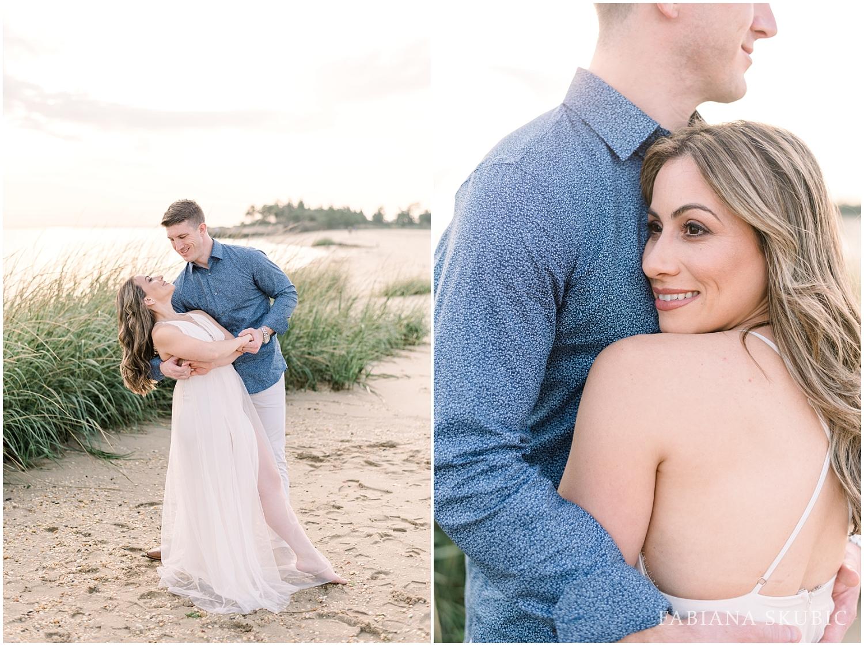 best-engagement-photos-wedding-photographer-nc-nj (30).jpg