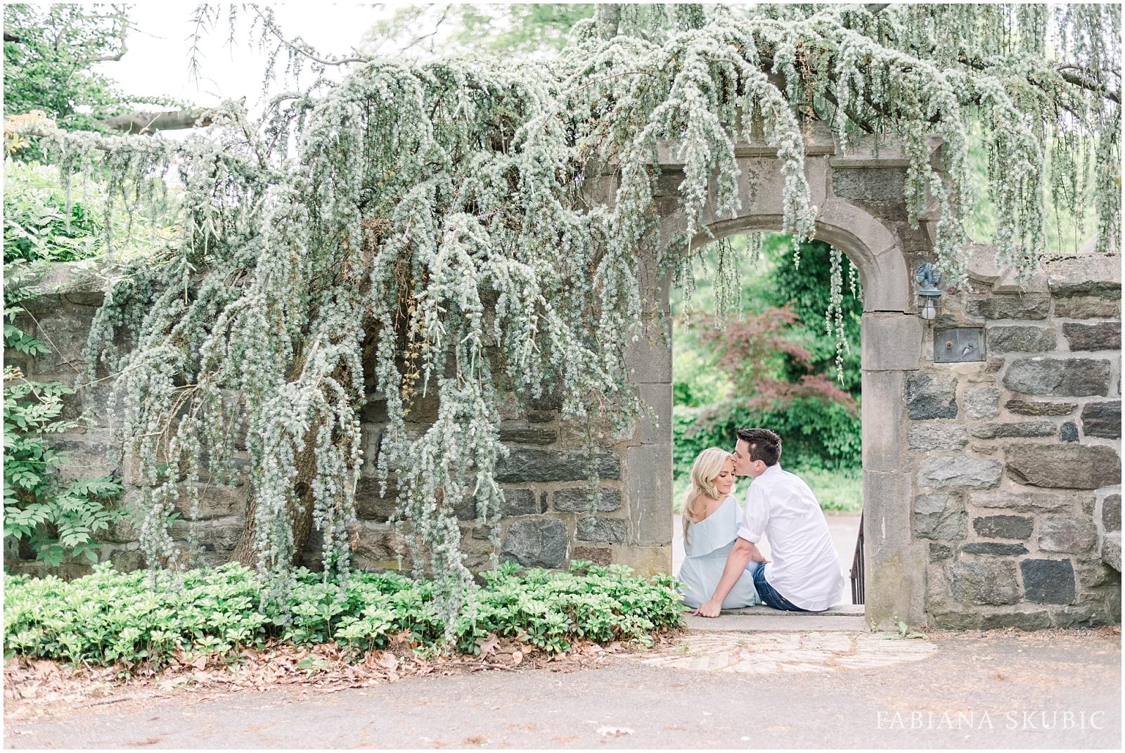 best-engagement-photos-wedding-photographer-nc-nj (29).jpg