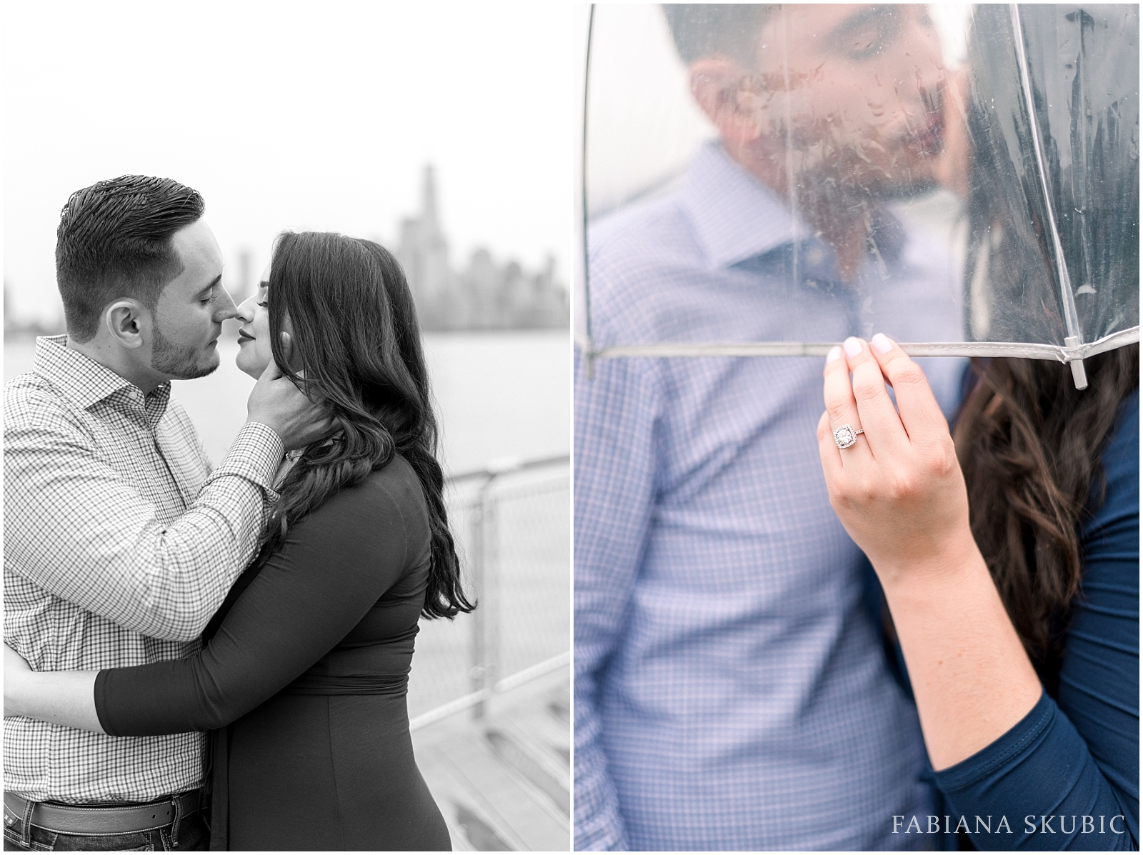 best-engagement-photos-wedding-photographer-nc-nj (33).jpg