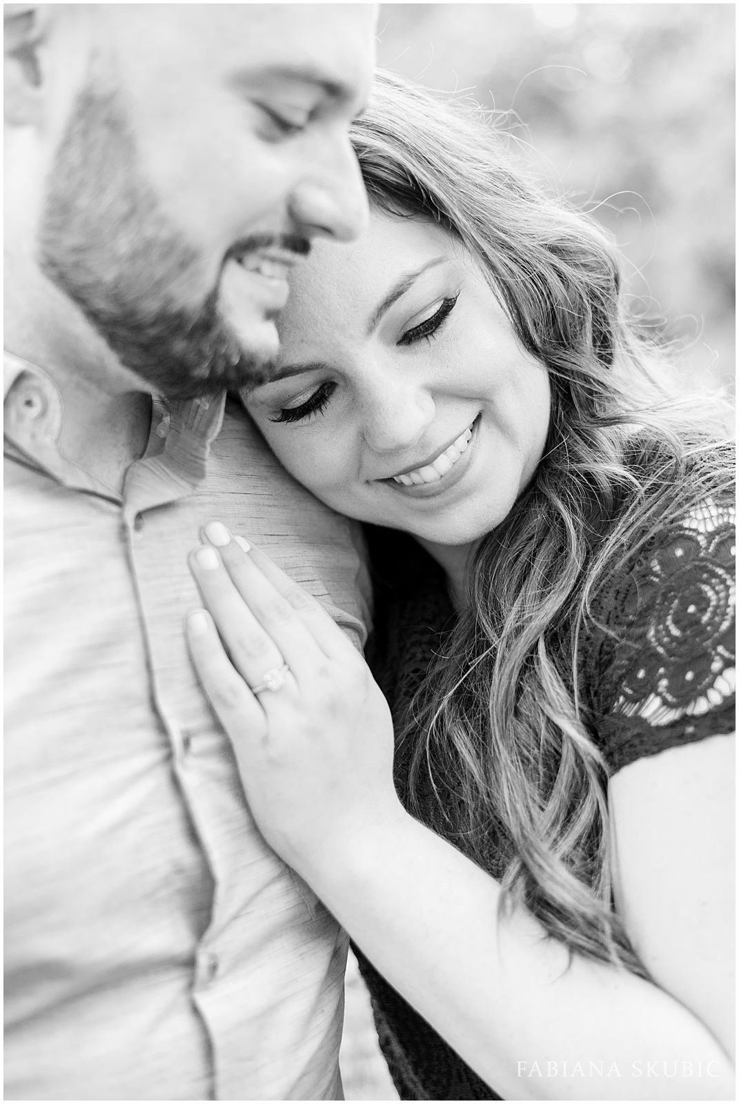 best-engagement-photos-wedding-photographer-nc-nj (37).jpg