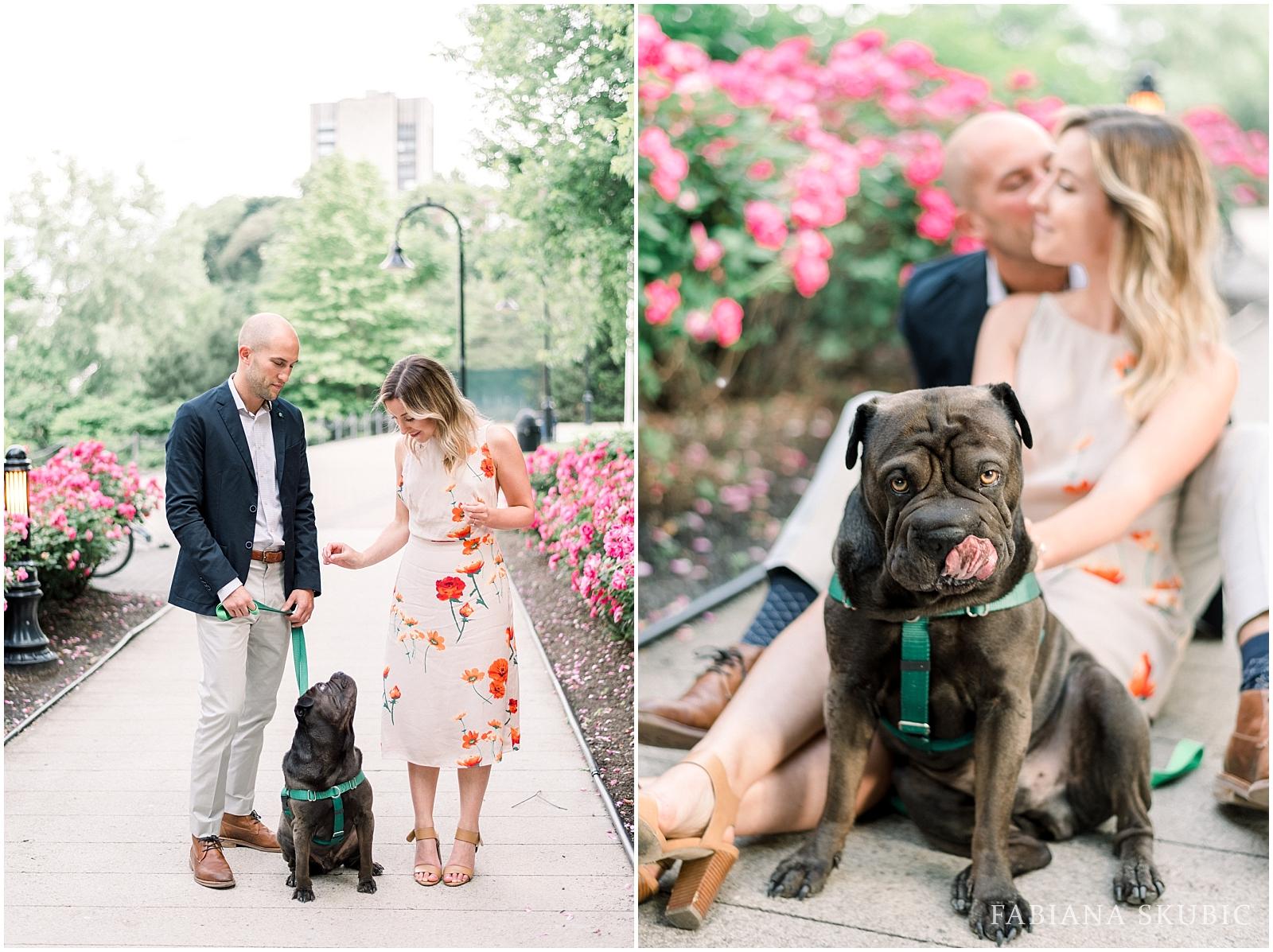best-engagement-photos-wedding-photographer-nc-nj (36).jpg