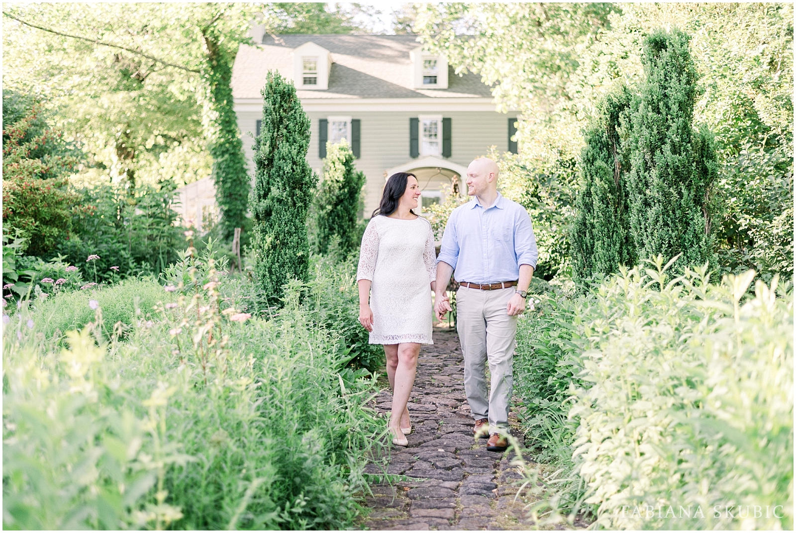 best-engagement-photos-wedding-photographer-nc-nj (38).jpg