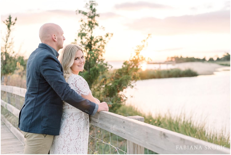 best-engagement-photos-wedding-photographer-nc-nj (40).jpg