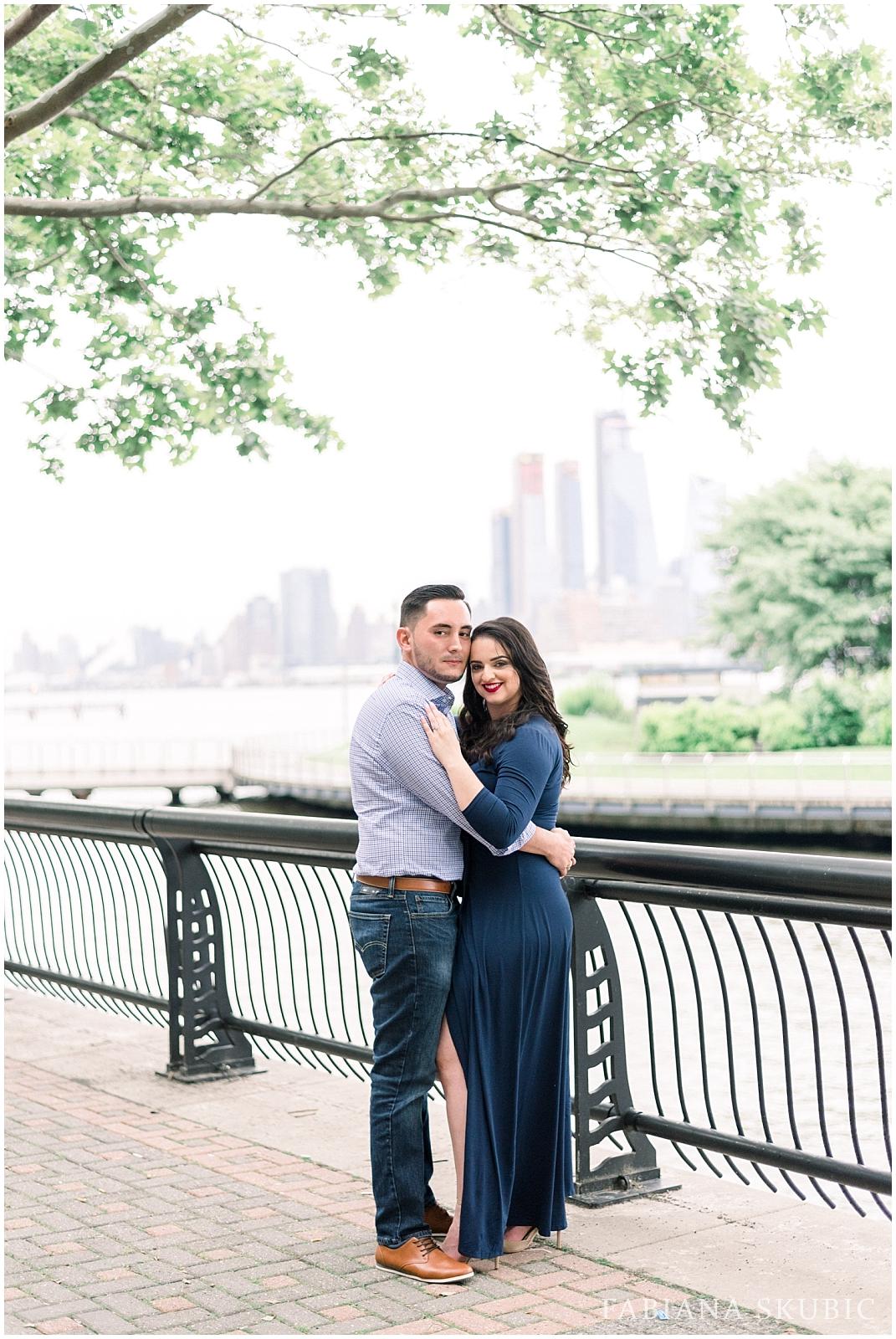 best-engagement-photos-wedding-photographer-nc-nj (48).jpg