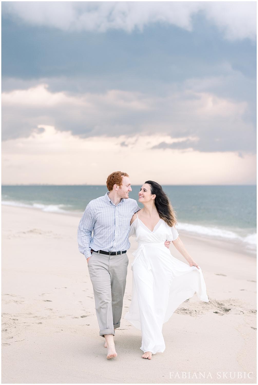 best-engagement-photos-wedding-photographer-nc-nj (50).jpg