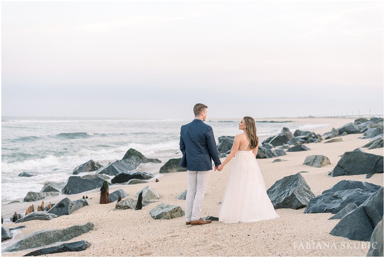 best-engagement-photos-wedding-photographer-nc-nj (51).jpg