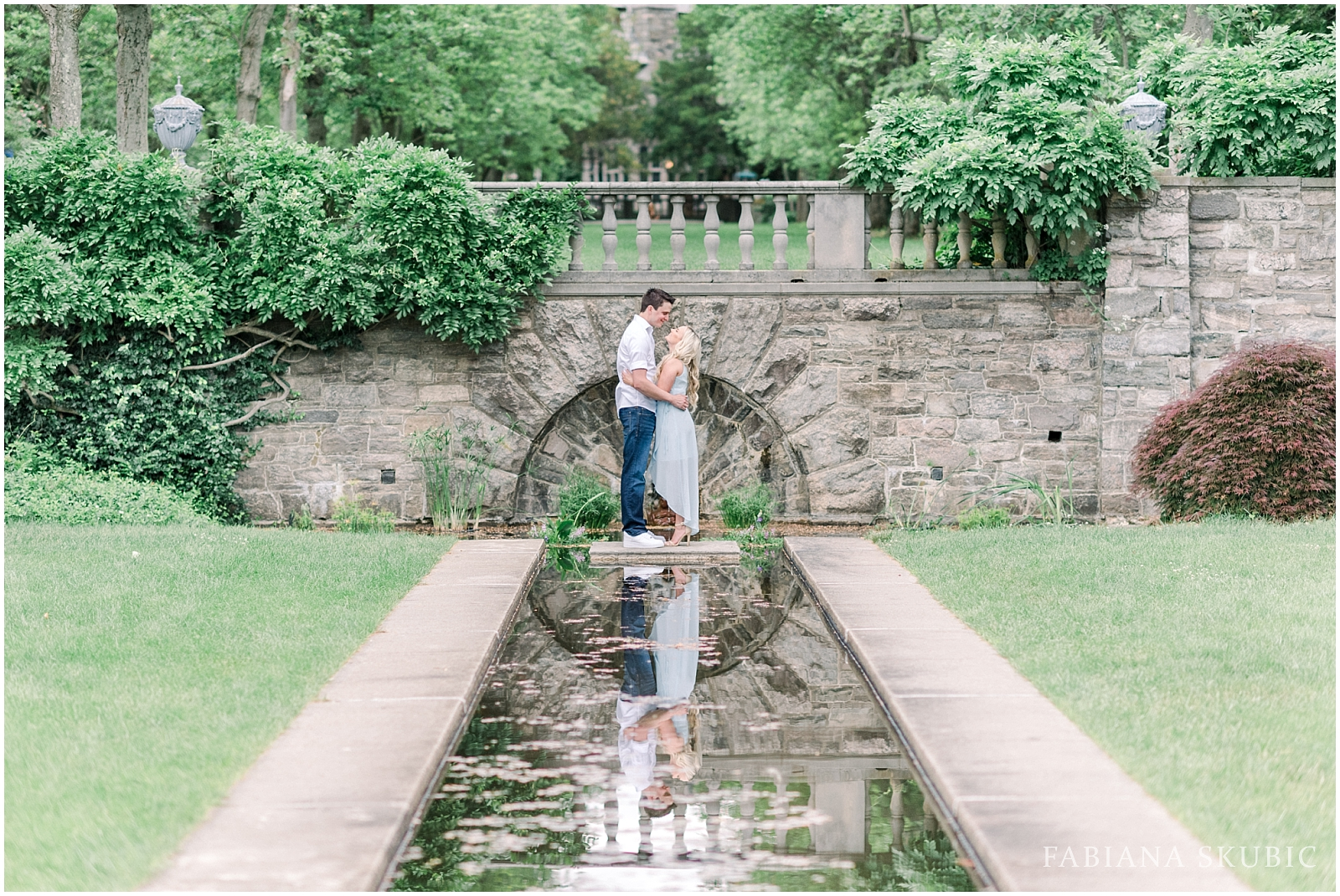 best-engagement-photos-wedding-photographer-nc-nj (52).jpg
