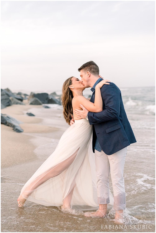 best-engagement-photos-wedding-photographer-nc-nj (55).jpg