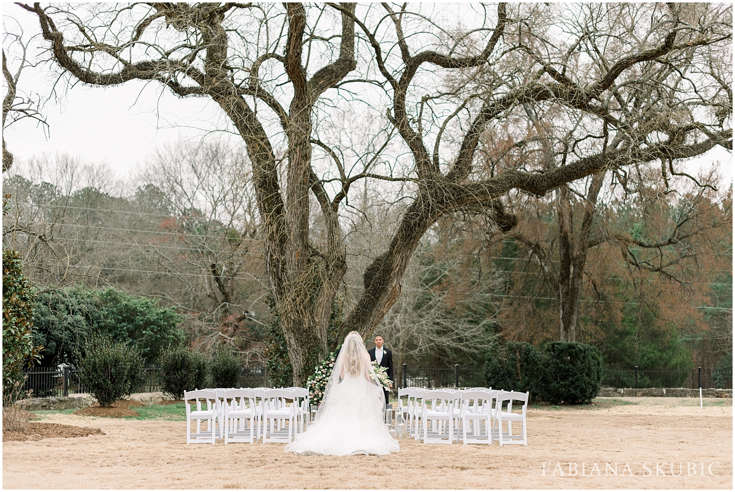 walnut-hill-wedding-raleigh-photographer-FS_0028.jpg