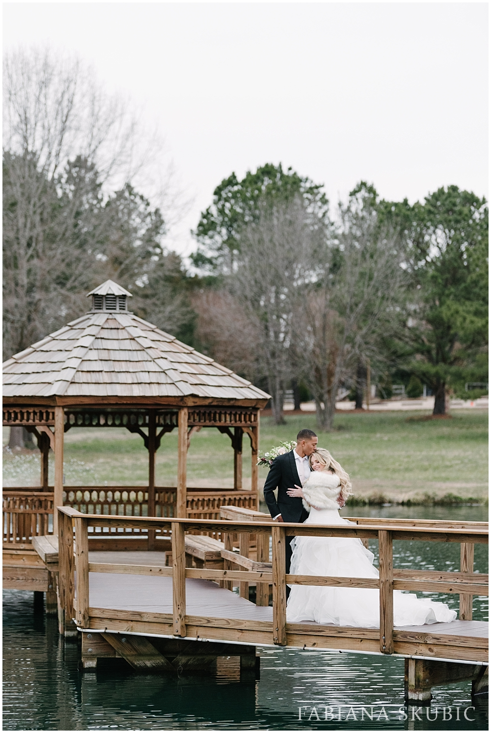 walnut-hill-wedding-raleigh-photographer-FS_0040.jpg