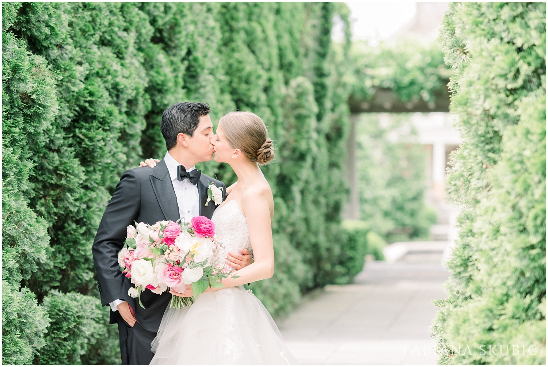 nc-luxury-wedding-photographer-FS_0019.jpg