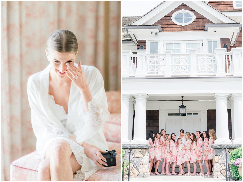 nc-luxury-wedding-photographer-FS_0004.jpg