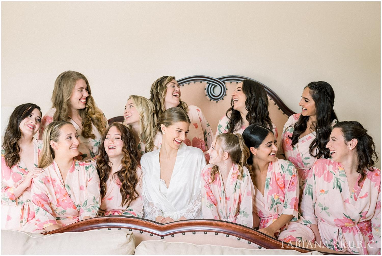 nc-luxury-wedding-photographer-FS_0005.jpg