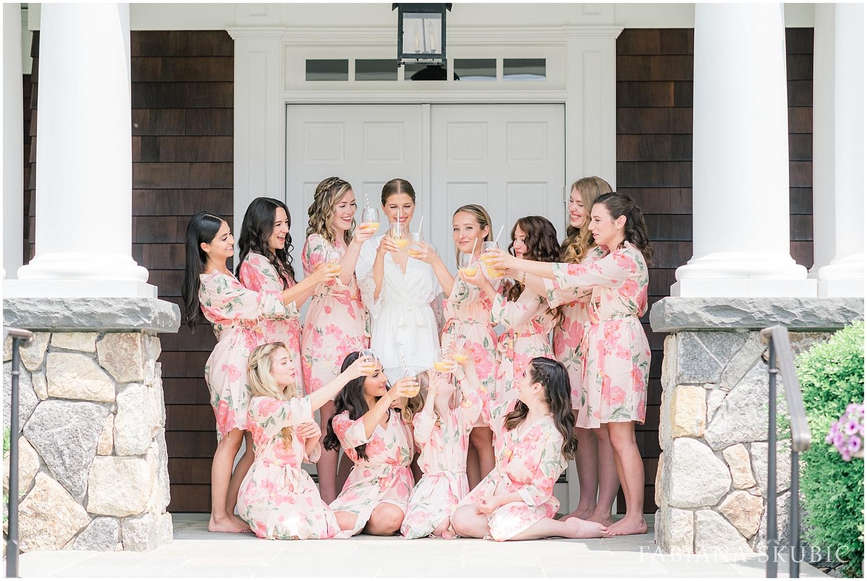 nc-luxury-wedding-photographer-FS_0006.jpg
