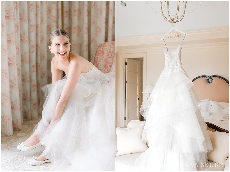 nc-luxury-wedding-photographer-FS_0007.jpg