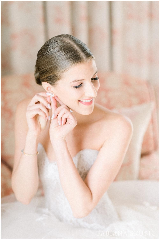 nc-luxury-wedding-photographer-FS_0008.jpg