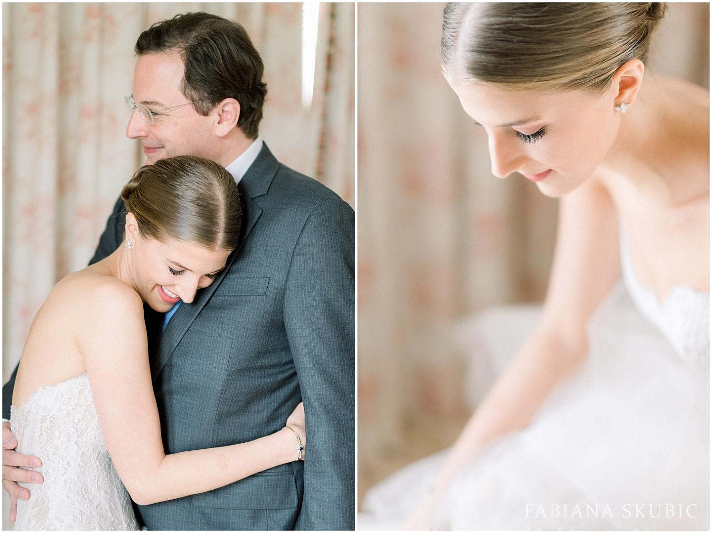 nc-luxury-wedding-photographer-FS_0009.jpg